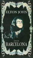 Elton John - Live In Barcelona (Elton John: Live in Barcelona)