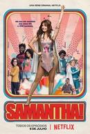 Samantha! (1ª Temporada) (Samantha! (1ª Temporada))