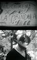 El Crimen de La Pirindola