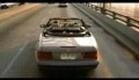 HeartBreakers - Trailer