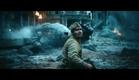 Official Trailer Movie Stalingrad 3D 2013 Full HD