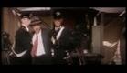 L'Uomo delle Stelle - Trailer