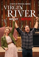 Virgin River (2ª Temporada)