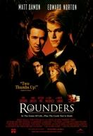 Cartas na Mesa (Rounders)