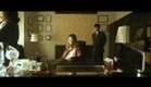 A Company Man (회사원) - Trailer - korean action, 2012