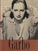 Garbo (Garbo)