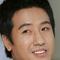 Jeong-ho Lee (I)