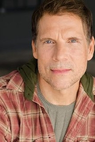 Michael Hartson