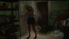 DOC OF THE DEAD Teaser Trailer #1 (HD)