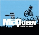 Steve McQueen: A Essência do Formidável (Steve McQueen:The essence of cool)