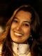 Elisa Monteiro