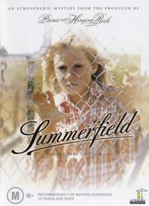 Summerfield - Poster / Capa / Cartaz - Oficial 1