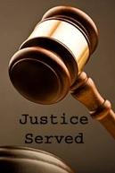 Justice Served (Justice Served)
