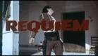 Requiem for a Gringo (1968) Trailer