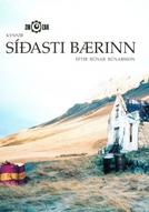 The Last Farm (Síðasti bærinn)