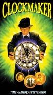 O Relojoeiro (Clockmaker)