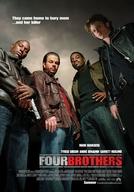 Quatro Irmãos (Four Brothers)