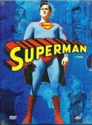 Super-Homem (Superman)