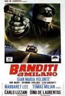 Os Bandidos de Milão (Banditi a Milano)
