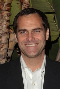 Andy Buckley (II)