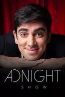 Adnight Show (Adnight Show)