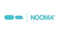 Nooma - Poster / Capa / Cartaz - Oficial 1