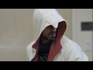 Assassin's Creed - Desmond Miles (Assassin's Creed - Desmond Miles)