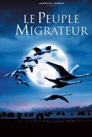 Migração Alada (Peuple migrateur, Le)