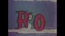H2O (H2O)