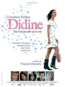 Didine (Didine)