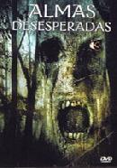 Almas Desesperadas - Poster / Capa / Cartaz - Oficial 2