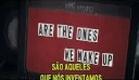 Trailer de REBOBINE, POR FAVOR - Breve nos cinemas