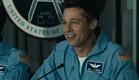 Ad Astra | Trailer Oficial | Legendado HD