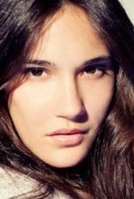 Caterina Jadresic