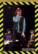 Rolling Stones - Charlotte 1999 (Rolling Stones - Charlotte 1999)