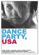 Dance Party, USA (Dance Party, USA)