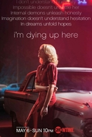 I'm Dying Up Here (2ª Temporada) (I'm Dying Up Here (Season 2))