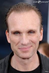 Peter Greene (I)