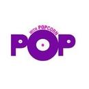 Pop With Popcorn
