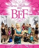 Paris Hilton's My New BFF - 1º Temporada (Paris Hilton's My New BFF - 1º Season)
