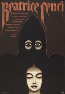 Beatrice Cenci - Que o Céu a Condene (Beatrice Cenci / The Conspiracy of Torture)