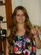 Vanessa Oliveira Fernandes