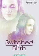 Switched at Birth (5ª Temporada) (Switched at Birth (Season 5))