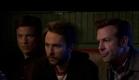 Quero Matar Meu Chefe 2 - Trailer #3