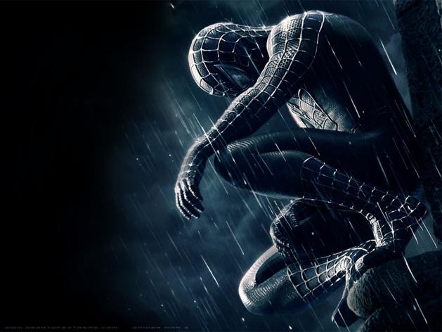 A Sony poderá vender os direitos de Homem Aranha à Marvel