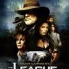 FOX confirma adaptação de A Liga Extraordiária | PipocaTV