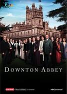 Downton Abbey (4ª Temporada) (Downton Abbey (Series 4))