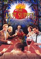 O Último Jantar (The Last Supper)