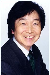 Toshio Furukawa - Poster / Capa / Cartaz - Oficial 1