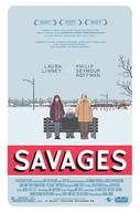 A Família Savage (The Savages)